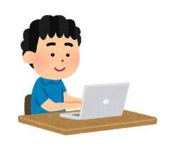 大学新入生必見!パソコンの選び方(生協パソコンを本当に買うべき?)
